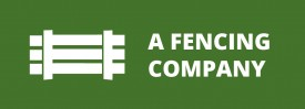 Fencing Kennaicle Creek - Your Local Fencer