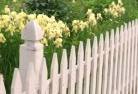 Kennaicle Creek Picket fencing 2,jpg