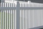 Kennaicle Creek Picket fencing 3,jpg