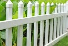 Kennaicle Creek Picket fencing 4,jpg