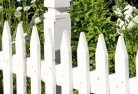 Kennaicle Creek Picket fencing 5,jpg