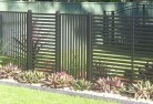 Kennaicle Creek Privacy fencing 14