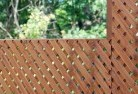 Kennaicle Creek Privacy fencing 23