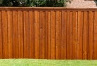 Kennaicle Creek Privacy fencing 2