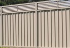 Kennaicle Creek Privacy fencing 43