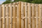 Kennaicle Creek Privacy fencing 47