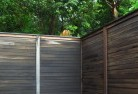 Kennaicle Creek Privacy fencing 4